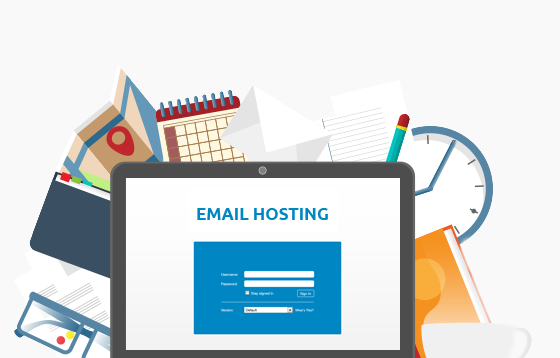 ep-mail-hosting
