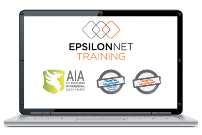 Epsilonnet Training
