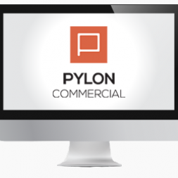 Epsilonnet Pylon Commercial