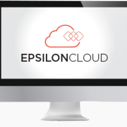 EPSILON NET CLOUD